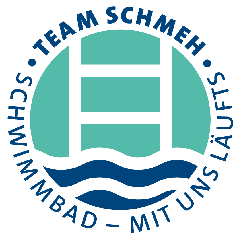 A. Schmeh GmbH & Co. KG